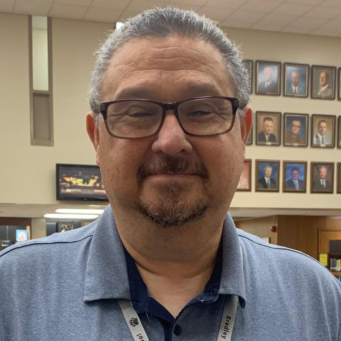 James Rodriguez's Profile Photo