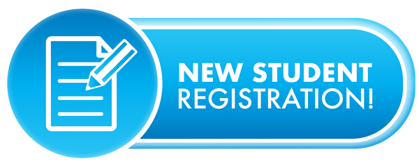 High School - New Student Registration Featured Photo
