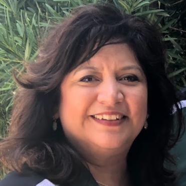 Araceli Sandoval's Profile Photo