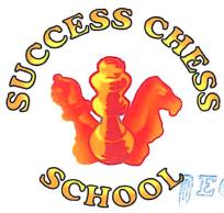 Success Chess logo