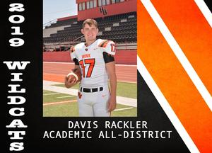 all-district, RACKLER.jpg