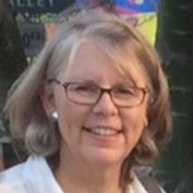 Nina Scarpelli's Profile Photo