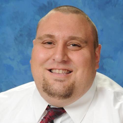 Erik Paulsen's Profile Photo