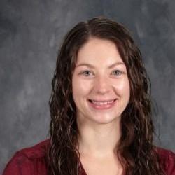 Bridget Mealman's Profile Photo