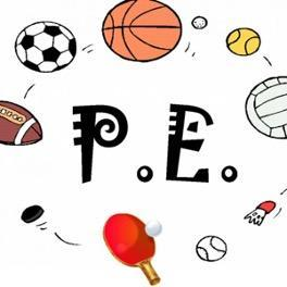 PE is Coming Back in the Fall! Get Geared Up & Save Now! Thumbnail Image