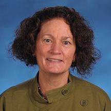 Kelley Rice's Profile Photo