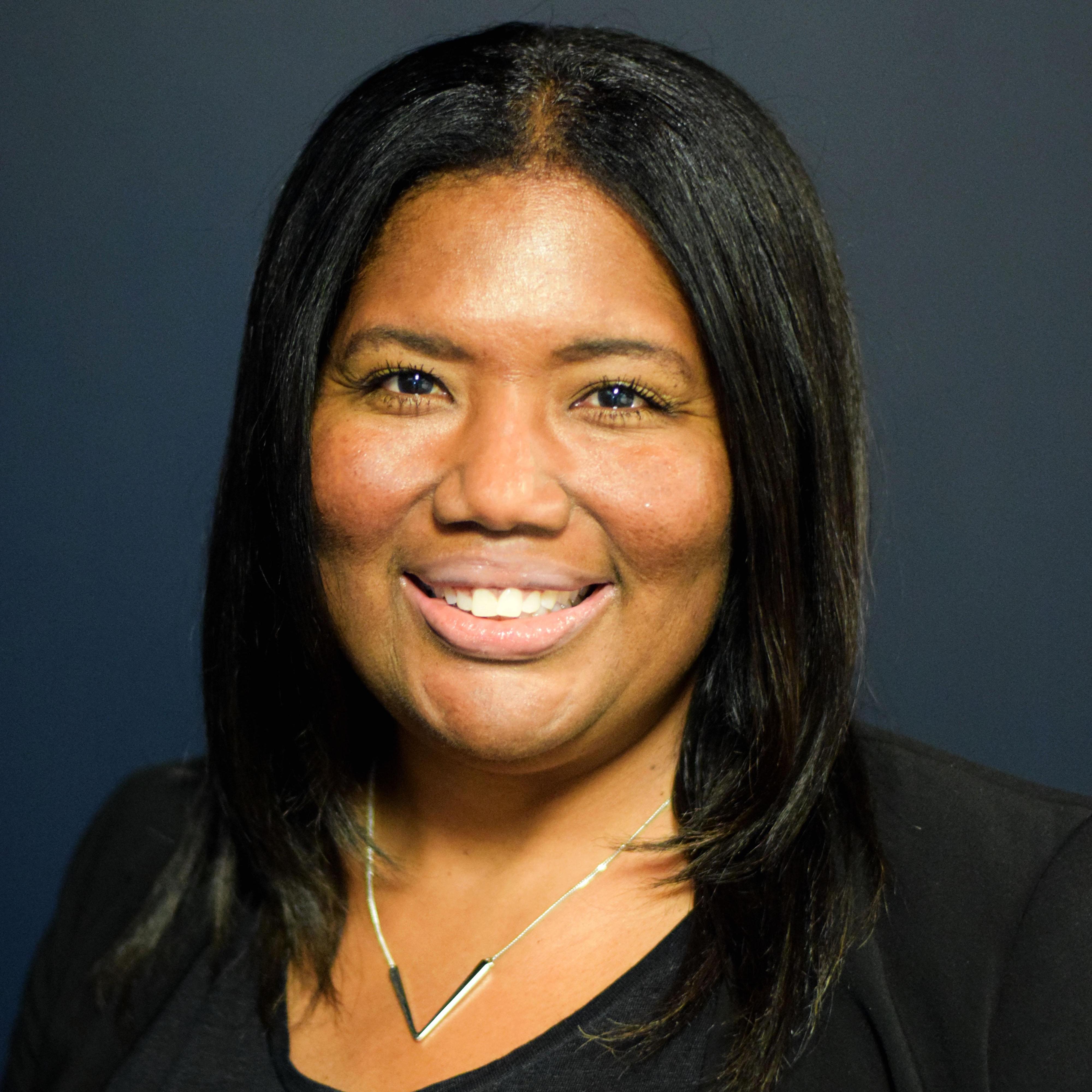 Deana Deloatche's Profile Photo
