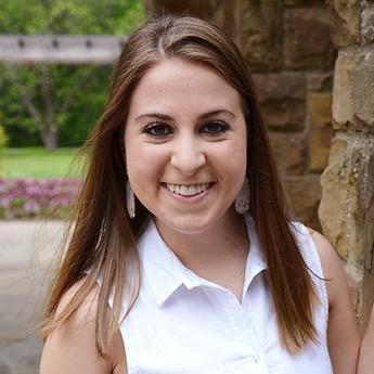 Sarah Westphal's Profile Photo