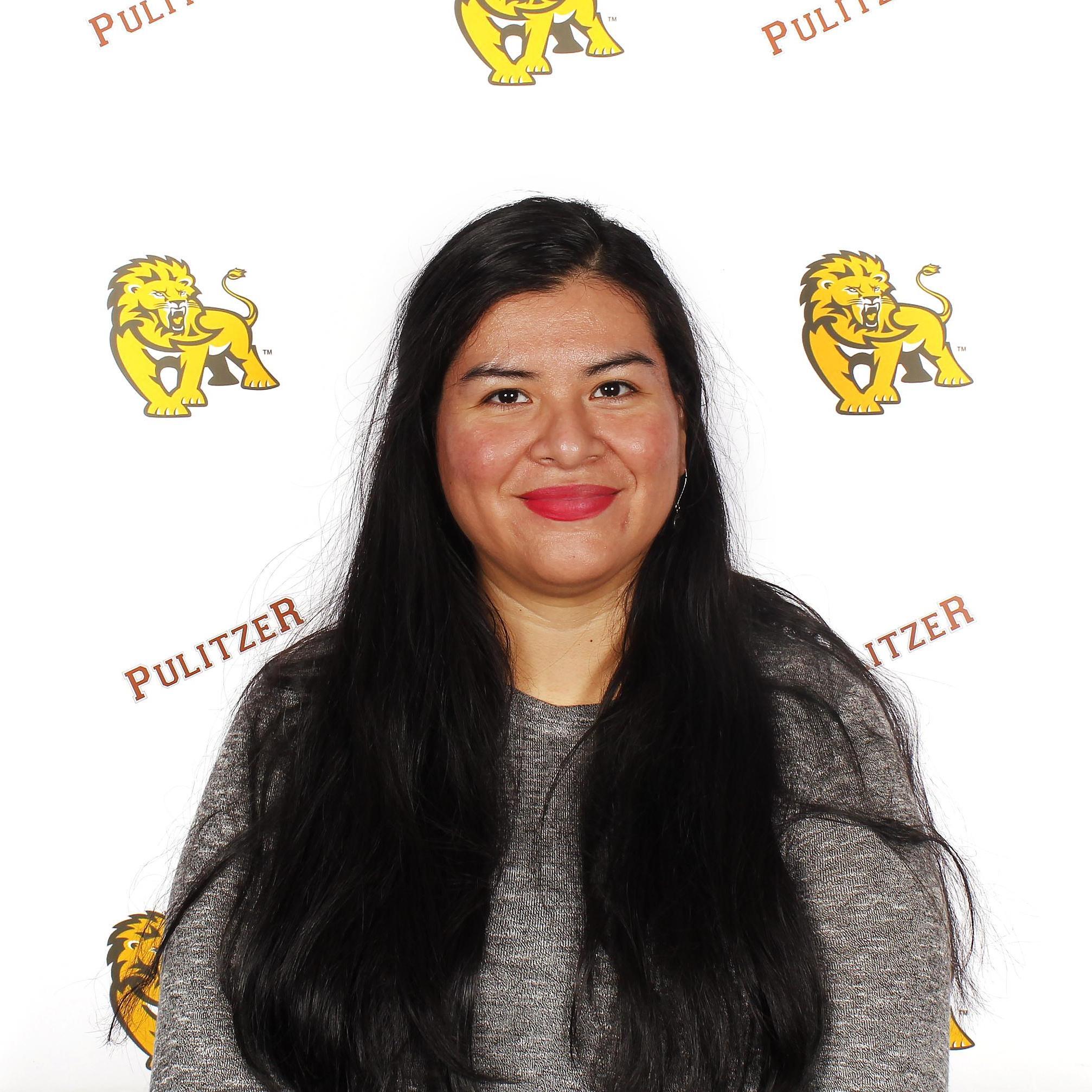 N. Arancibia's Profile Photo