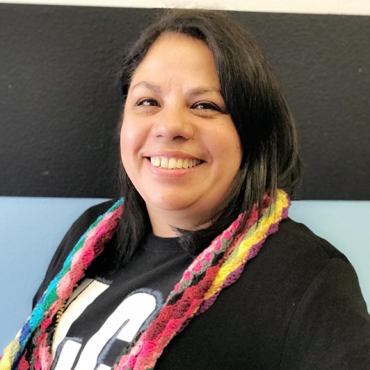 Lola Ojeda's Profile Photo
