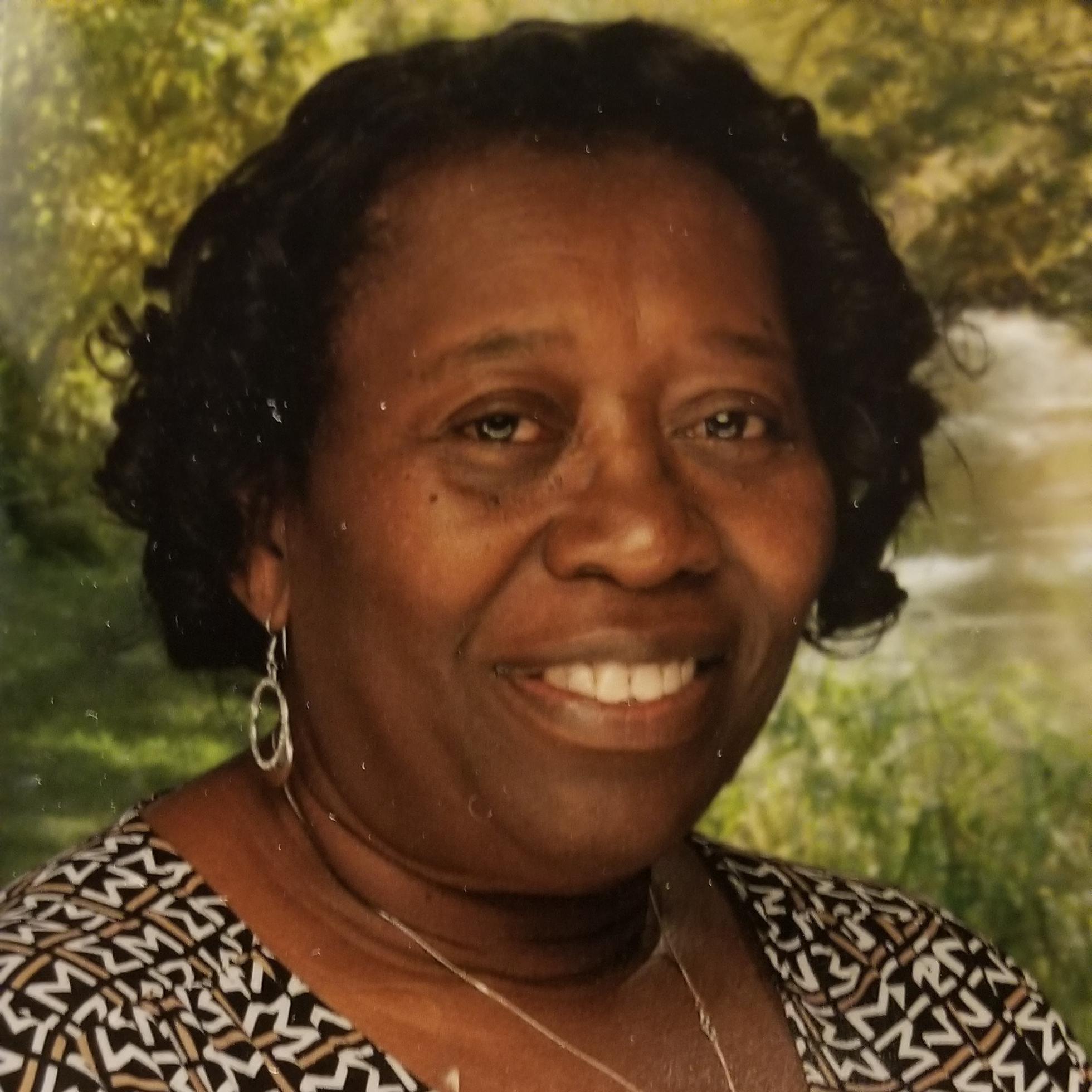 Beverly Harrison's Profile Photo
