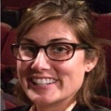 Chrissy Constant's Profile Photo