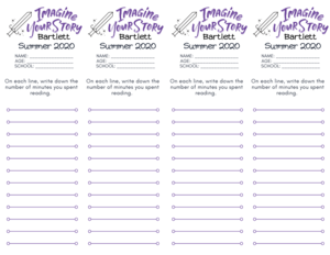 SRC Time Tracker (1).png