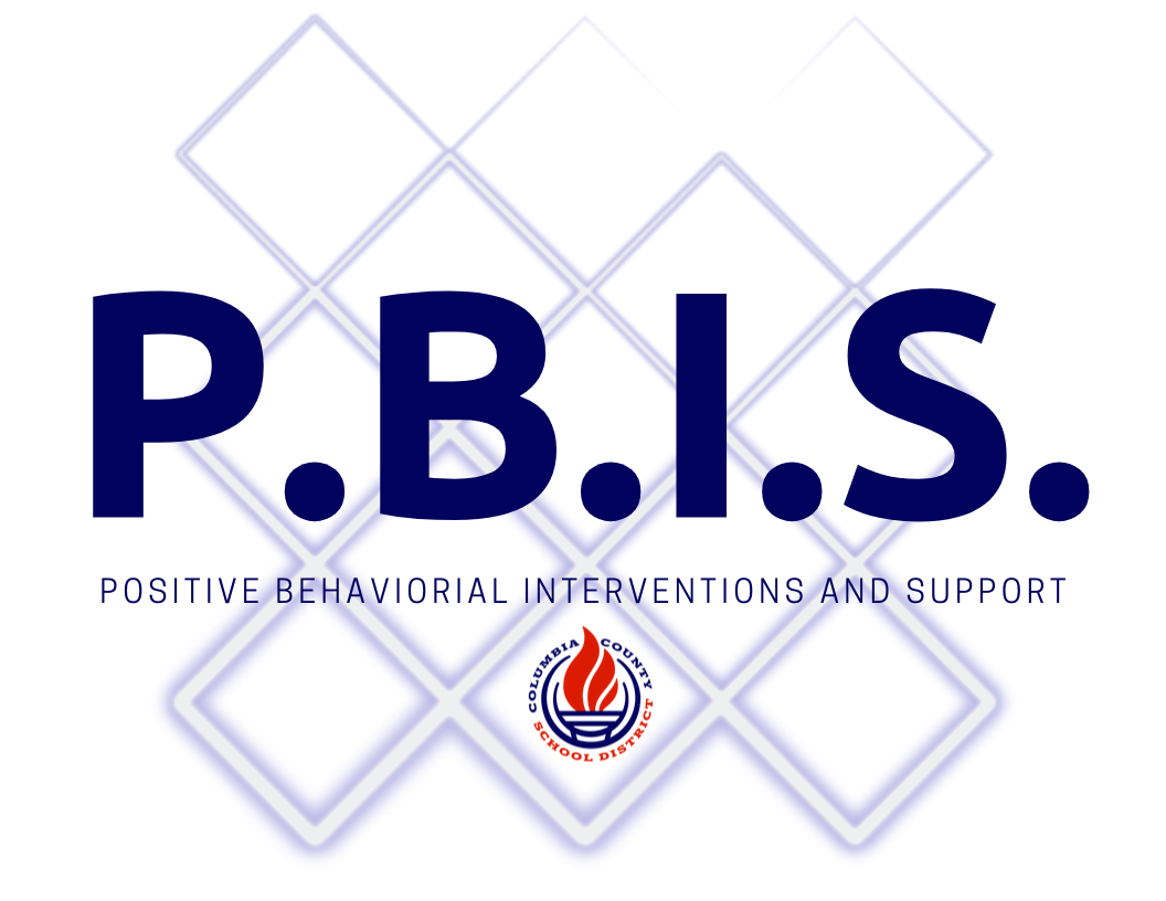 PBIS logo