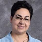 Mari Castillo's Profile Photo