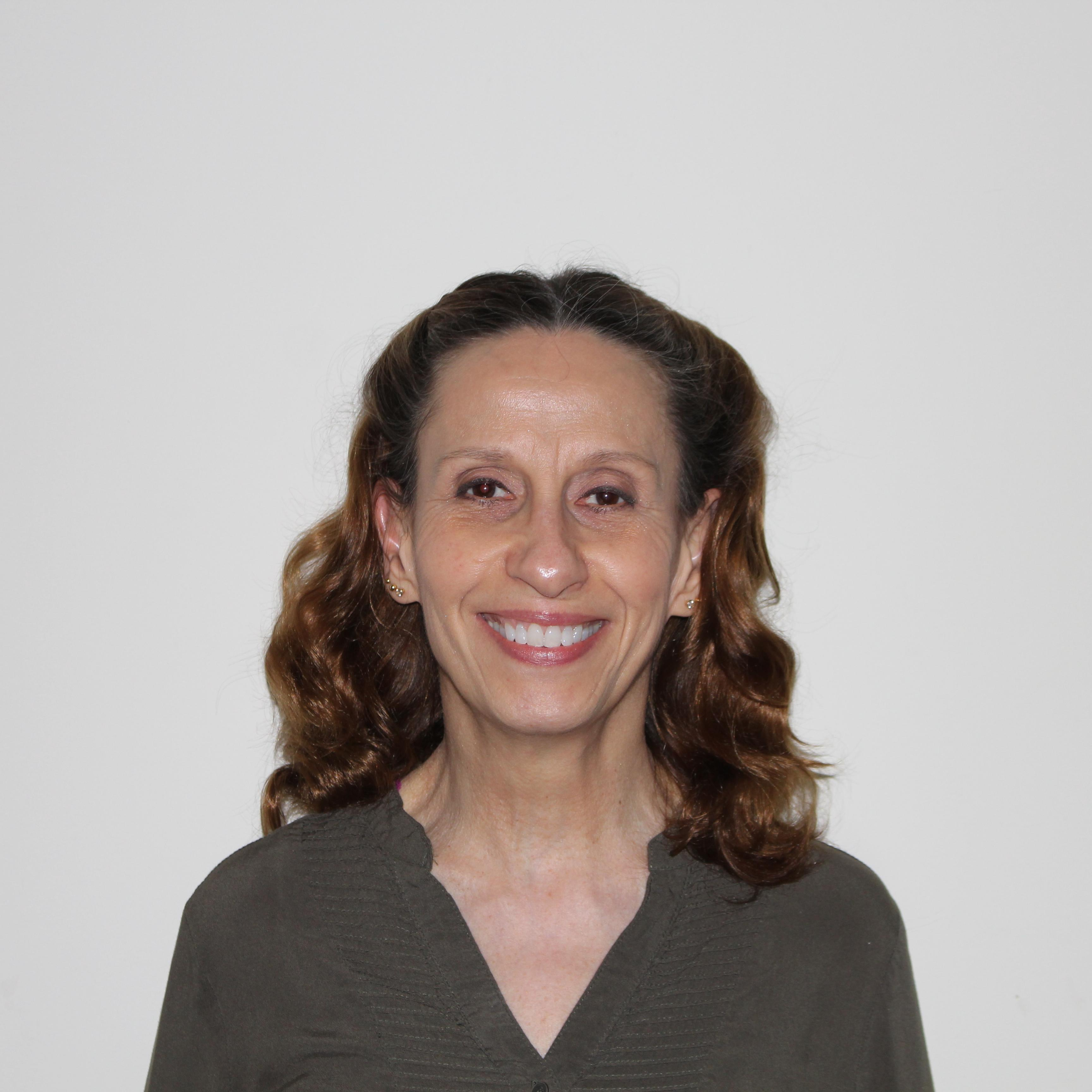 Glenda Housley's Profile Photo