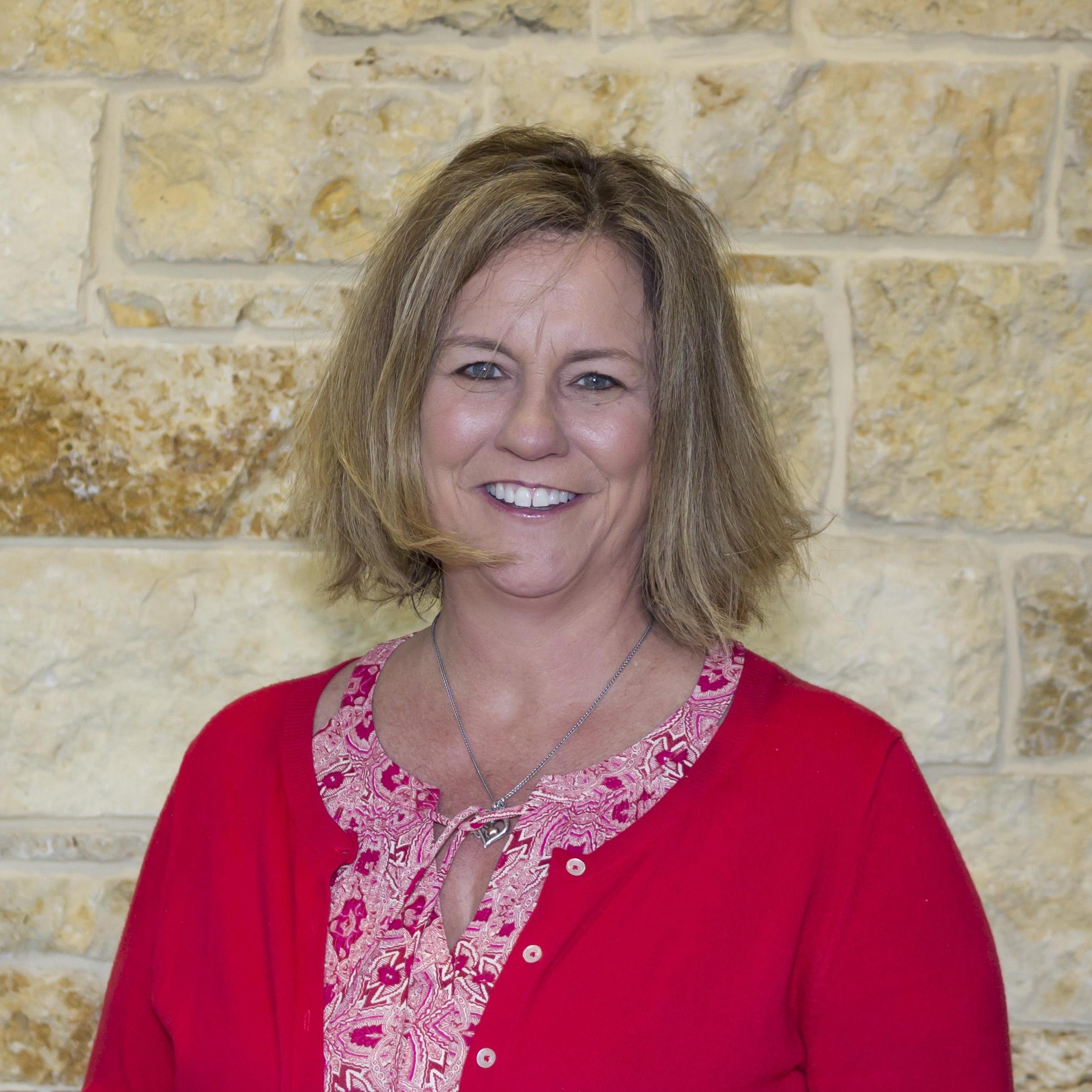 Debra Gurley's Profile Photo