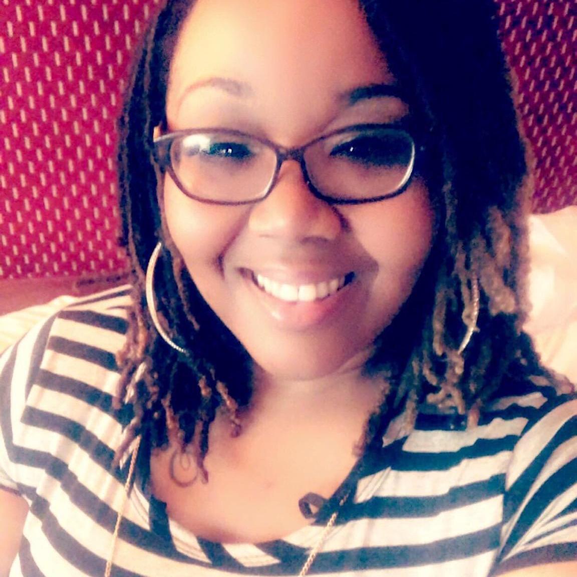 Yolanda Travis's Profile Photo