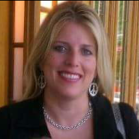 Lisa Ferguson's Profile Photo