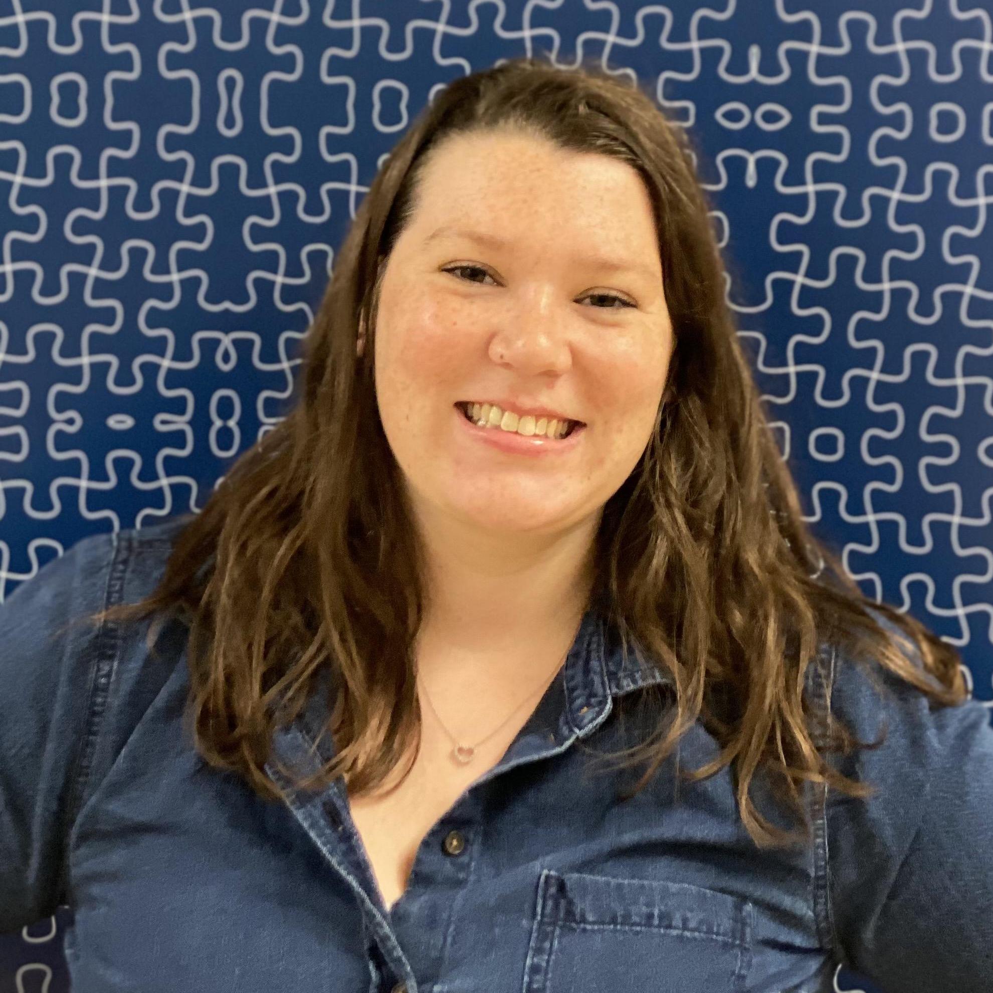 Cathy Ross's Profile Photo