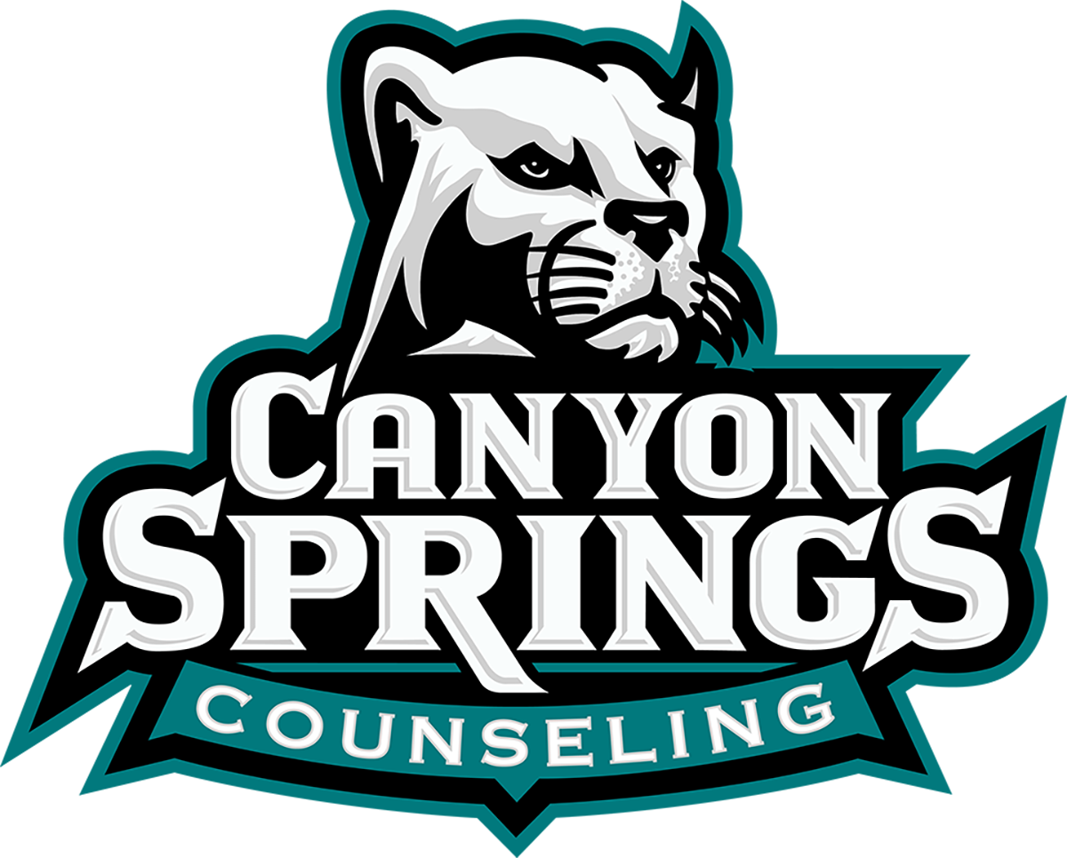 CSHS Counseling
