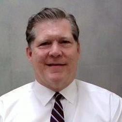 Edward Chandler's Profile Photo