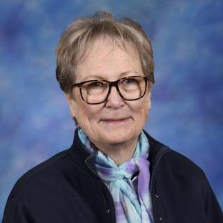 Sherri Steinberg's Profile Photo