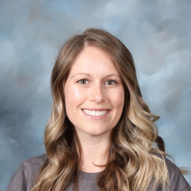 Amber Feldman's Profile Photo