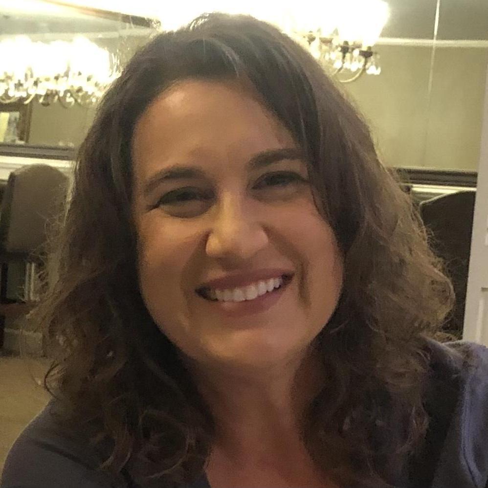Erin Chapman's Profile Photo