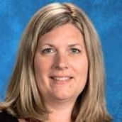 Jennifer Patrick's Profile Photo