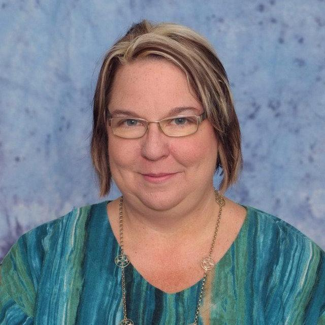 Lisa Hahn's Profile Photo