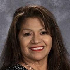 Maria Vega Vidales's Profile Photo