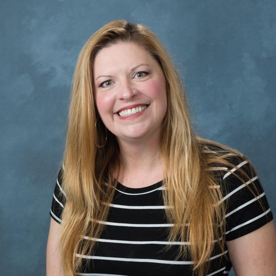 Angela Banowsky's Profile Photo