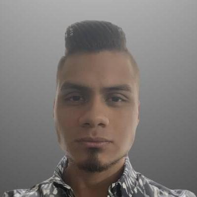 Lauro Salinas's Profile Photo