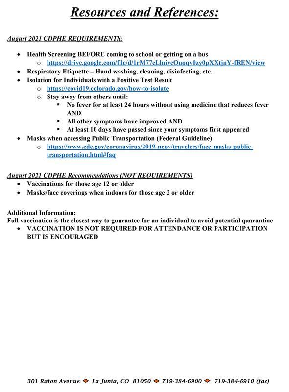 EOSD 21-22 School Plan Aug13-3.jpg