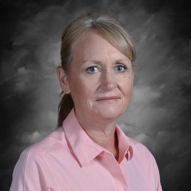 Kelly Maik's Profile Photo