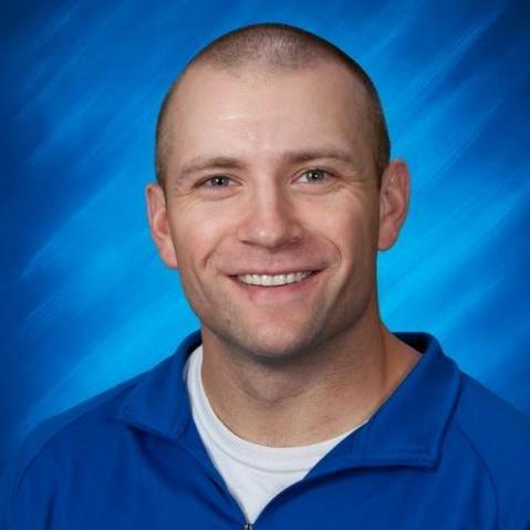 Jacob Grosz's Profile Photo