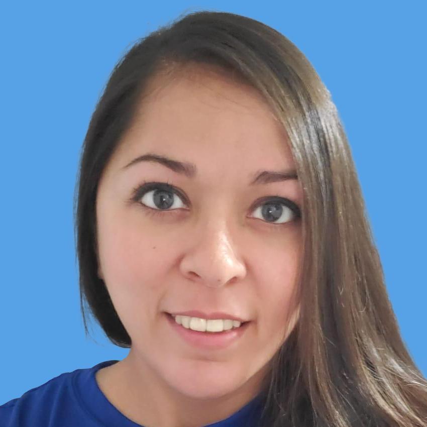 Zaira Saenz's Profile Photo