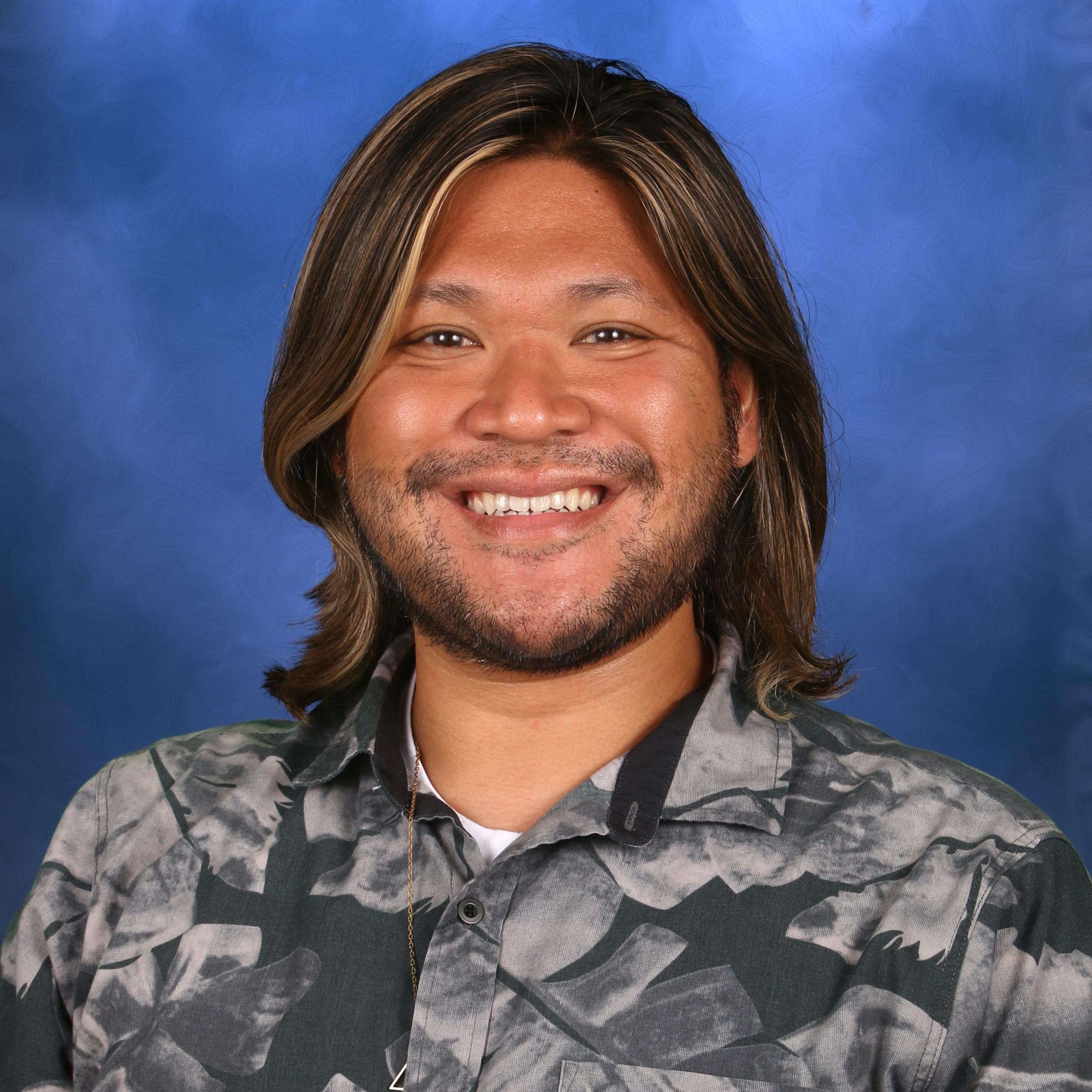Dean Lorenzo's Profile Photo