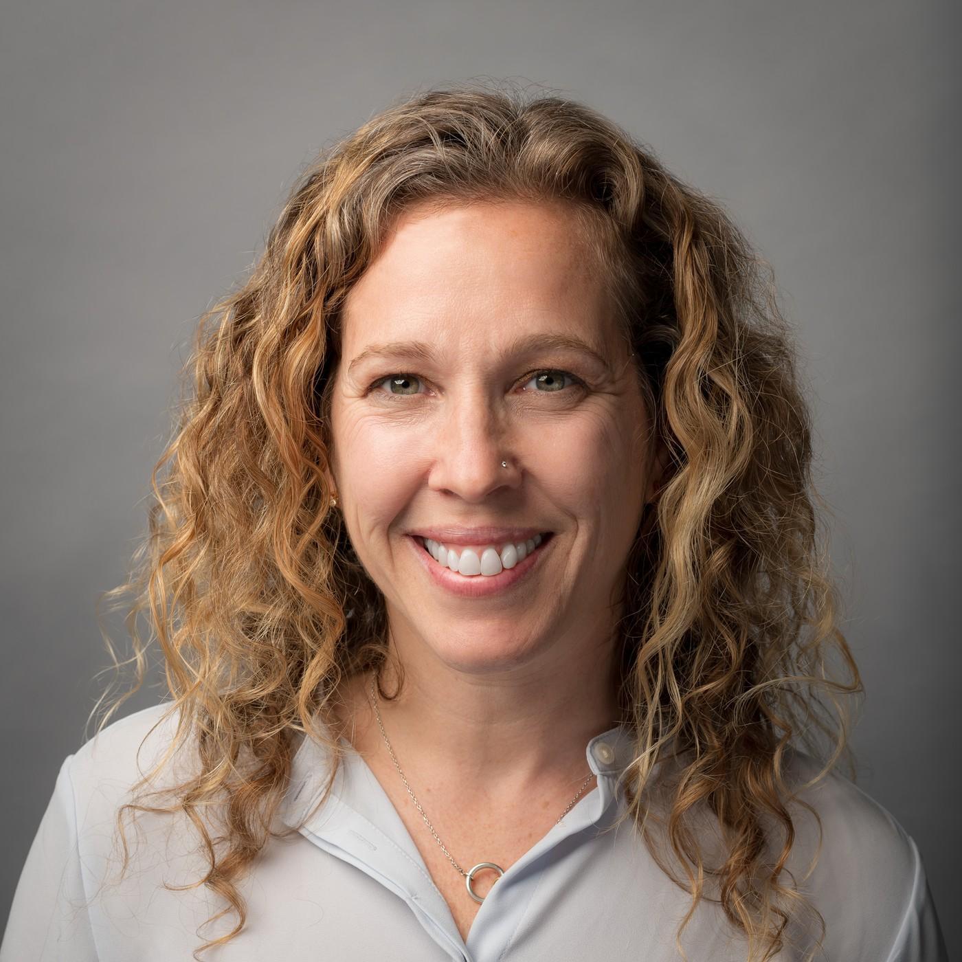Beth Silbergeld's Profile Photo