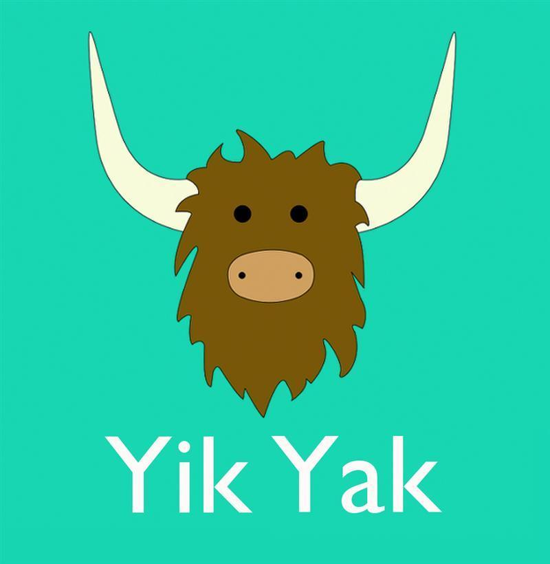 yik-yak