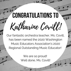 WMEA Regional Teacher - Katharine Covill.png