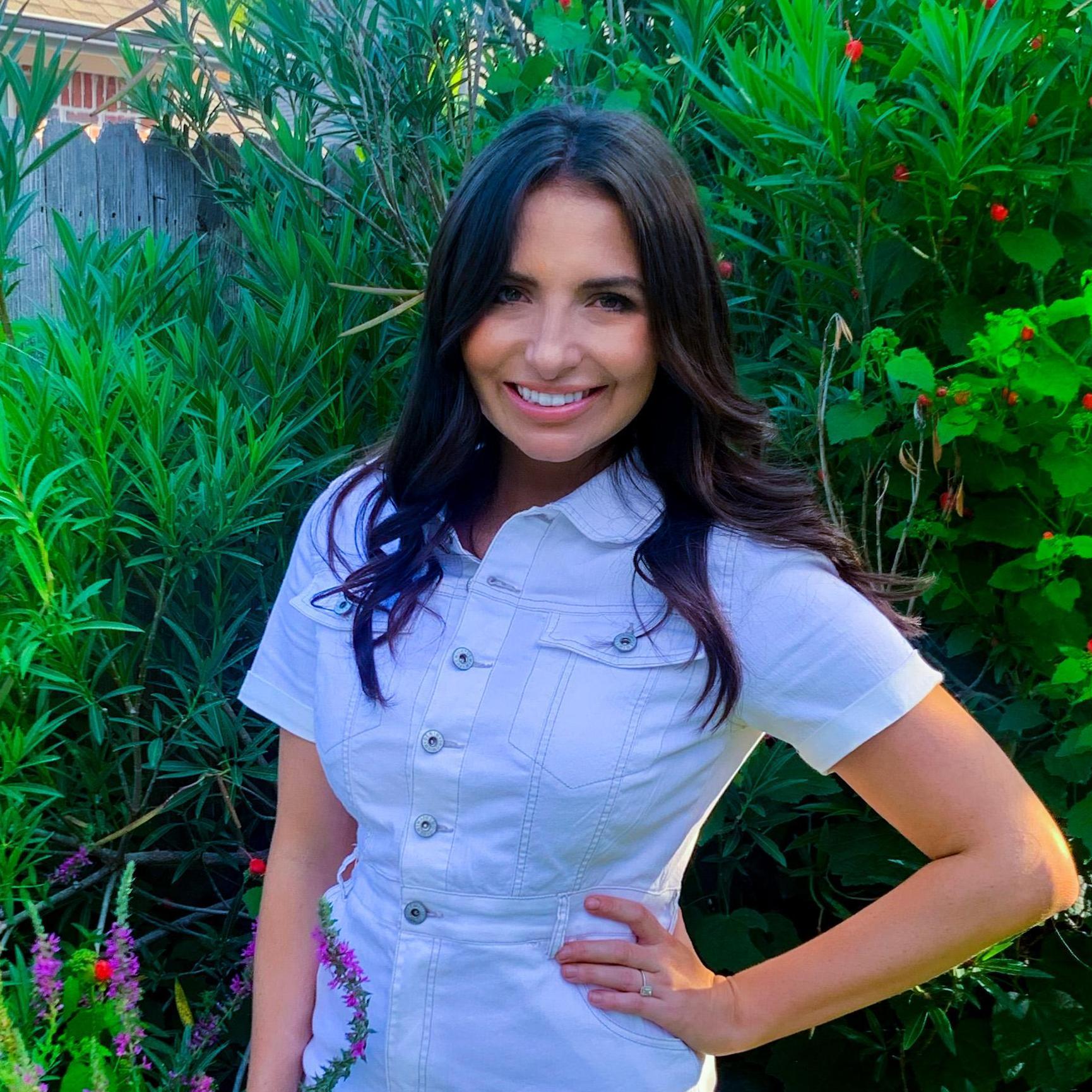 Peyton Smith's Profile Photo