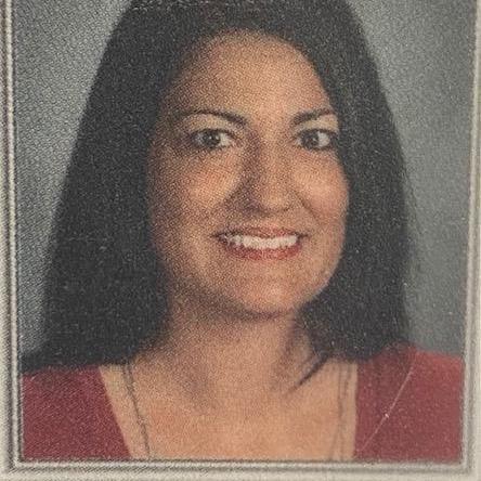 Jennifer Clayton's Profile Photo