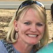 Alison Brady's Profile Photo