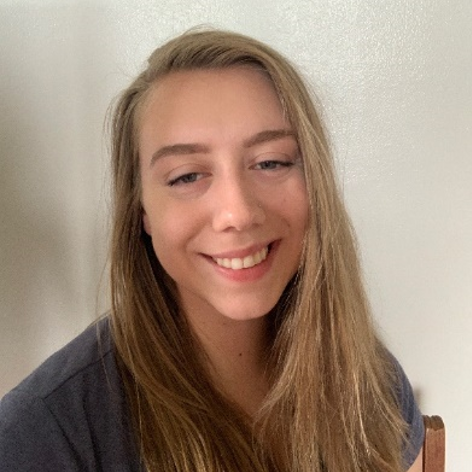 Micayla Vallie's Profile Photo
