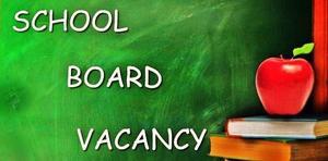 Board Vacancy.jpg