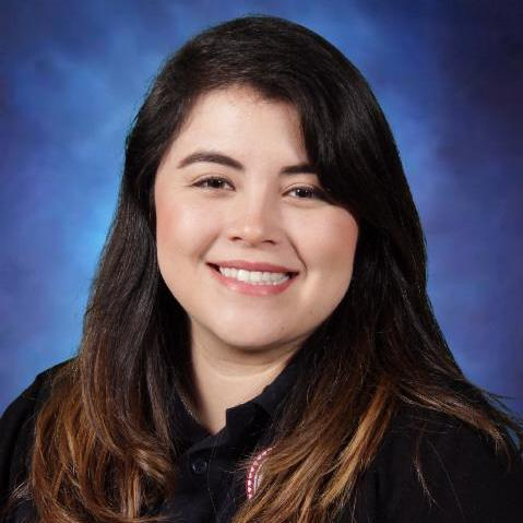 Jasmin Mejia's Profile Photo