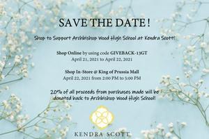 AWHS Kenda Scott Event.jpg