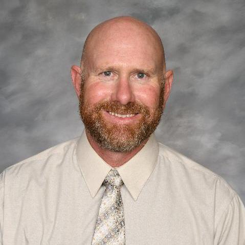 Ryan Uphoff's Profile Photo